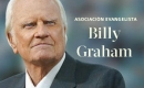 Asoc. Billy Graham