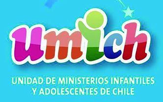 Unidad de ministerios infantiles de Chile (Umich) nos invita a su Congreso Nacional