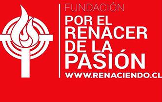 Fundación Por el Renacer de la Pasión nos cuentan sobre su trabajo y proyectos