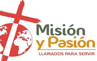 Conoce el trabajo de Fundación Misión y Pasión que apadrina niños de Mozambique