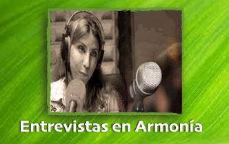"""Conjunto coral Alberto Benjamín Simpson compartió en """"Nuevas cada Mañana"""""""