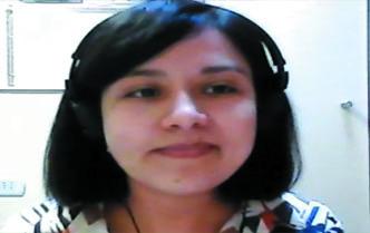 Nutricionista Karina Román: prevención y el mantenimiento de dieta saludable en casa, parte 2