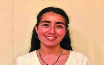 Psicóloga Infanto-Juvenil Trinidad Zárate: La preadolescencia y la afectividad de los padres